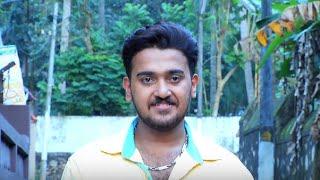 getlinkyoutube.com-Manjurukum Kaalam   Episode 242 - 04 January 2016   Mazhavil Manorama