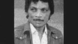 getlinkyoutube.com-Raimundo Soldado - Naná