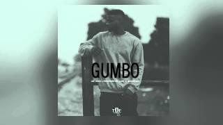 getlinkyoutube.com-Jay Rock - Gumbo