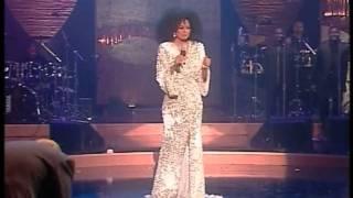 getlinkyoutube.com-Diana Ross & Boy George Upside Down