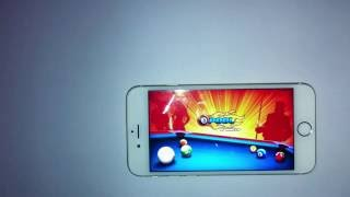 getlinkyoutube.com-8 Ball Pool Coin Hack 2017-Unlimited Free Cash & Coins for iOS+Android