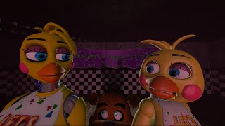 getlinkyoutube.com-[SFM FNAF] Meeting Toy Chica