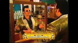 getlinkyoutube.com-Aussie TV Commecial Breaks Part 7 (ADS-10, 2002)