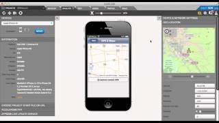 getlinkyoutube.com-XDK09 - Geolocalização (GPS) e Conexões à Internet