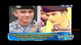getlinkyoutube.com-On The Spot - Ganteng-Ganteng Menghebohkan