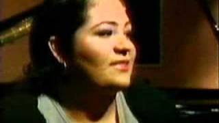 getlinkyoutube.com-Suzette Quintanilla talks about Selena in 1999