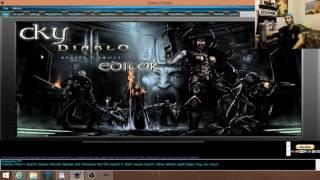 getlinkyoutube.com-How to mod items for Diablo 3 ROS:(PS3/PS4)