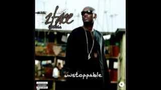 getlinkyoutube.com-2Face Idibia Unstoppable, Full album.