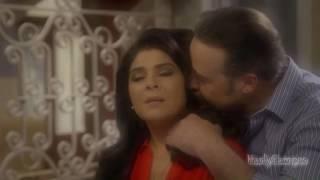 Inés y Victoriano - Cuidarte El Alma