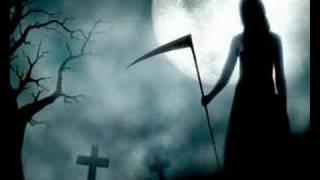 getlinkyoutube.com-Sirenia - Save Me From Myself