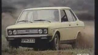 getlinkyoutube.com-SPOT FIAT 131 1970