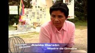 getlinkyoutube.com-La memoria de Omaira: 22 años después - Testigo Directo