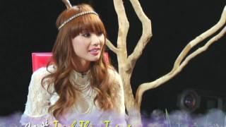 getlinkyoutube.com-ASIA CHANNEL : Thuy Duong & Trish (part 1)