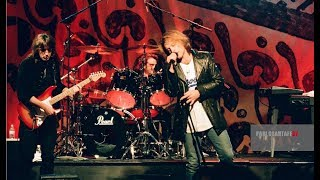 getlinkyoutube.com-Bon Jovi - Always (The Tonight Show 1994)