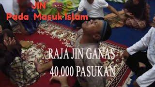 getlinkyoutube.com-RUQYAH VS LEAK 40.000 PASUKAN