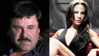 getlinkyoutube.com-El corrido de Kate del Castillo y Chapo Guzmán