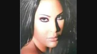 getlinkyoutube.com-Suzan Tamim Calls مكالمات سوزان تميم وتهديدات هشام طلعت