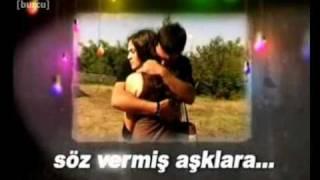 getlinkyoutube.com-Ihlamurlar Altında - Söz Vermiş Aşklara...