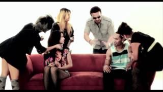 Baby Bash - Slide Over (ft. Miguel)