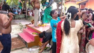getlinkyoutube.com-Rakathal kadal kovil 2