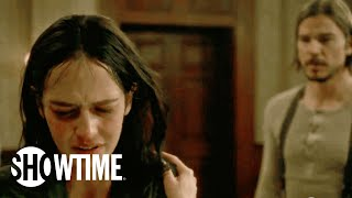 Penny Dreadful 'Scared of the Dark' Official Clip | Season 2 Episode 5 width=