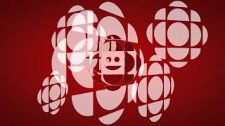 getlinkyoutube.com-Kids' CBC Logo