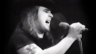 getlinkyoutube.com-Lynyrd Skynyrd - Full Concert - 03/07/76 - Winterland (OFFICIAL)