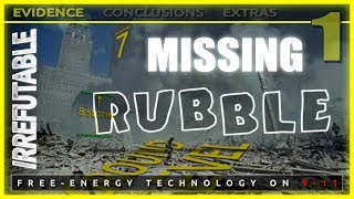 getlinkyoutube.com-Missing Rubble | Episode 1, IRREFUTABLE: Classified Free-Energy Technology Revealed to the World
