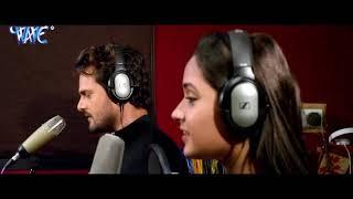2017 का सबसे हिट गाना - Khesari Lal Yadav - MUQADDAR - Saj Ke Sawar Ke -Kajal Raghwani Hi HD VIDEO