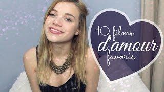 TOP 10 │Film d'amour ❤