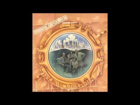Wishbone Ash - Half Past Lovin'
