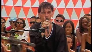 getlinkyoutube.com-Titãs - Luau MTV 2002 - Completo