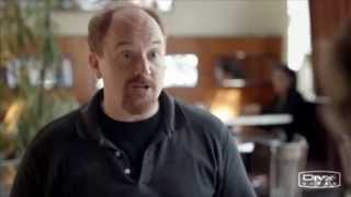 "getlinkyoutube.com-Conceptual Continuity in ""Louie"""