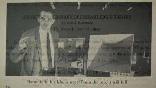 getlinkyoutube.com-This Scientist DIED Way Early After Inventing This Microwave Weapon