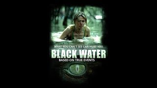 Black Water (2007) In Hindi Dubbed Full Movie HD width=