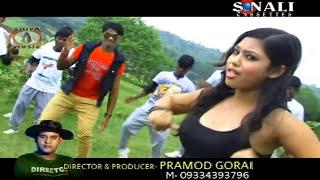 getlinkyoutube.com-New Khortha Song Jharkhand 2015 - Kholna Dor   Khortha Album  - DAS BABU