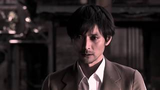 getlinkyoutube.com-江戸川乱歩原作/映画『屋根裏の散歩者』予告編