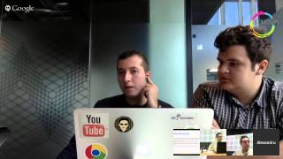 getlinkyoutube.com-Tutorial Video (5): Ce inseamna CPC (Cost per Click), PPC (Pay per Click))