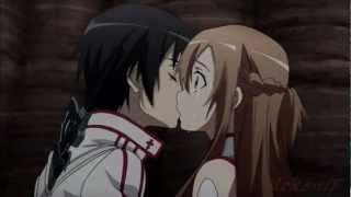 Sword Art Online AMV - Release My Soul [Sakura-con 2013 Entry] [HD] - R