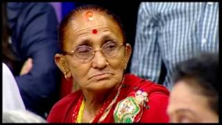 getlinkyoutube.com-Sajha Sawal-464 Senior Citizen