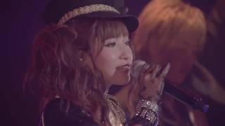 getlinkyoutube.com-fripSide - Heaven is a Place on Earth 2012