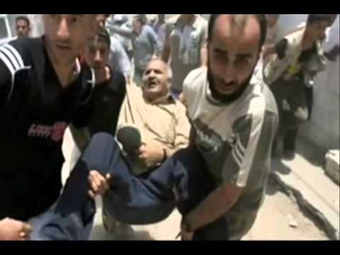 PrayForGaza Palestine Today   Video Derita Anak Palestina   Try Not To Cry   YouTube