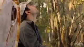 getlinkyoutube.com-Phim Kinh Dị Cá Sấu Ăn Thịt Đầm Lầy HD,Phim Kinh Dị hay nhất