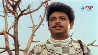 getlinkyoutube.com-Jambalakidi Pamba Movie Jabardasth TeluguComedy Back 2 Back ComedyScenes | Latest Telugu Comedy 2016