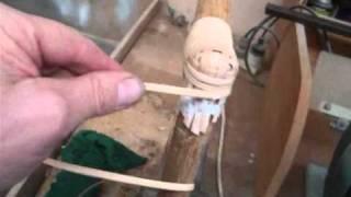 getlinkyoutube.com-How To Bind Your Joints - 3 Methods