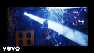 Awilo Longomba - Rihanna (Official Video) ft. Yemi Alade