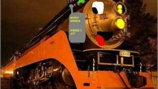 getlinkyoutube.com-Railroad Wazzup