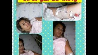 getlinkyoutube.com-MINHA CIRURGIA DE SLING
