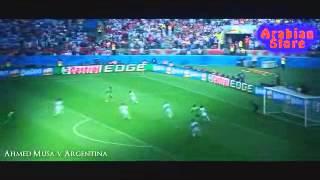 getlinkyoutube.com-أجمل أهداف كأس العالم- البرازيل 2014   Best Goals Brazil