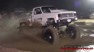 getlinkyoutube.com-MOST INSANE HORSEPOWER IN MUD!!!!